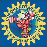 Corona Rotary