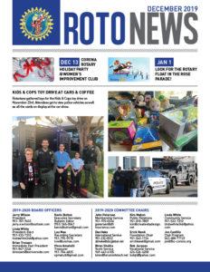 RotoNews December 2019