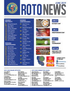 RotoNews June 20