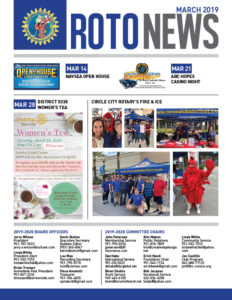 RotoNews March 20