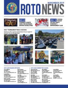 RotoNews November 2019