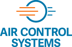 Air Control Systems
