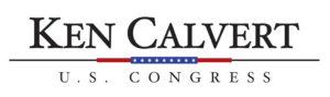 Calvert for Congress