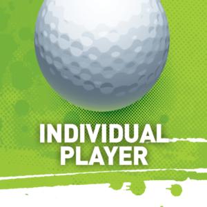 Individual Player