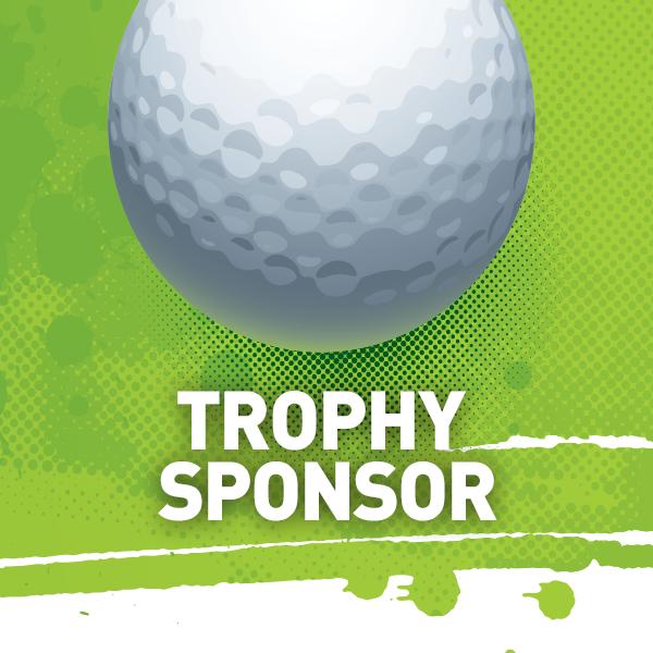 Trophy Sponsor