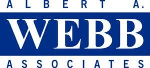 Webb associates