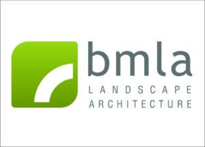 Baxter Miller Landscape Architect