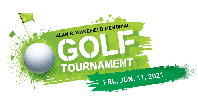 2021 Golf Tournament June 11